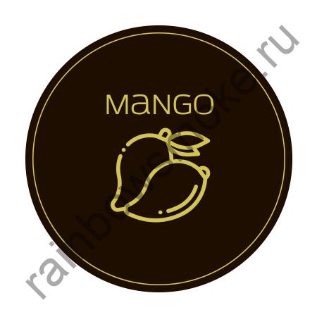 Twelve 100 гр - Mango (Манго)