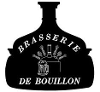 Brasserie De Bouillon