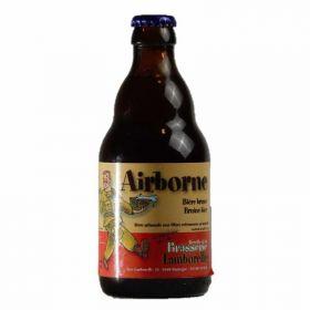 Airborne Brune / Эйрборн Брюн 0,33 л