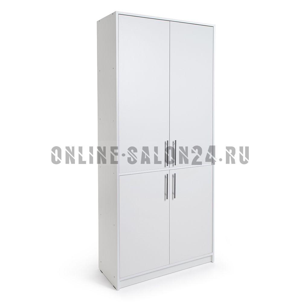Шкаф 604
