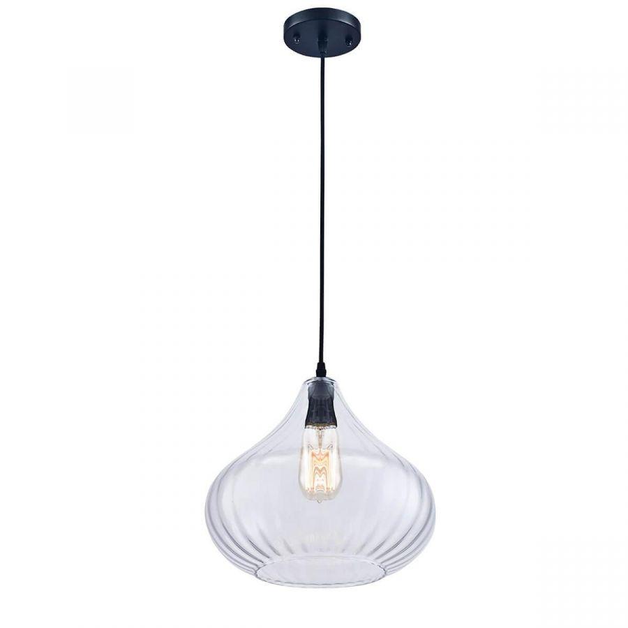 Подвесной светильник Lucia Tucci Ashanti 1256.1