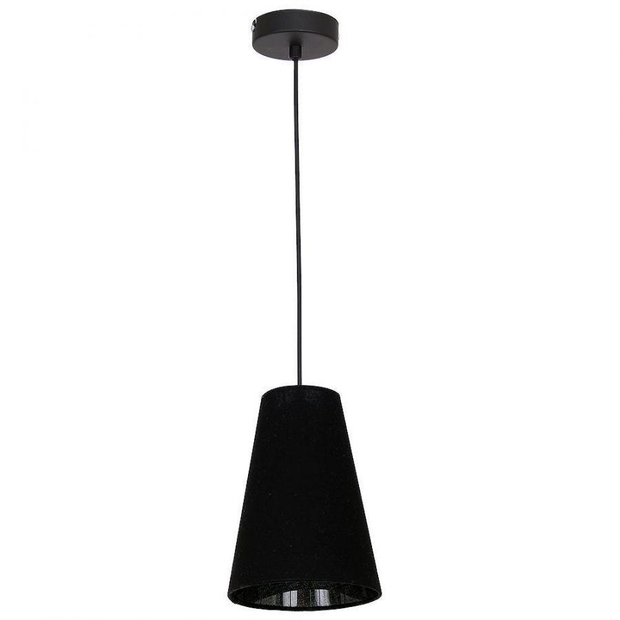 Подвесной светильник Luminex Tubles 8784