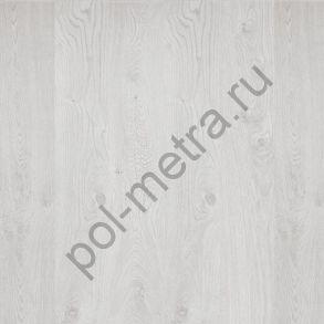 Ламинат Tarkett Estetica, Дуб Данвиль белый, 9 мм, 33 класс