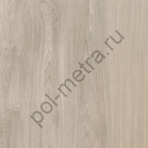Ламинат Tarkett Gallery, Дуб Эффект светло-серый, 12 мм, 33 класс