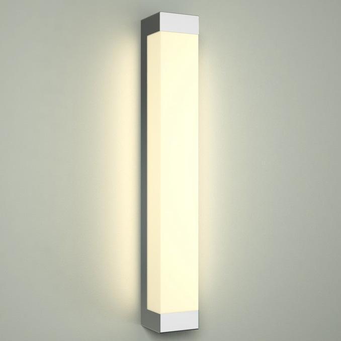 Настенный светодиодный светильник Nowodvorski Fraser 6945