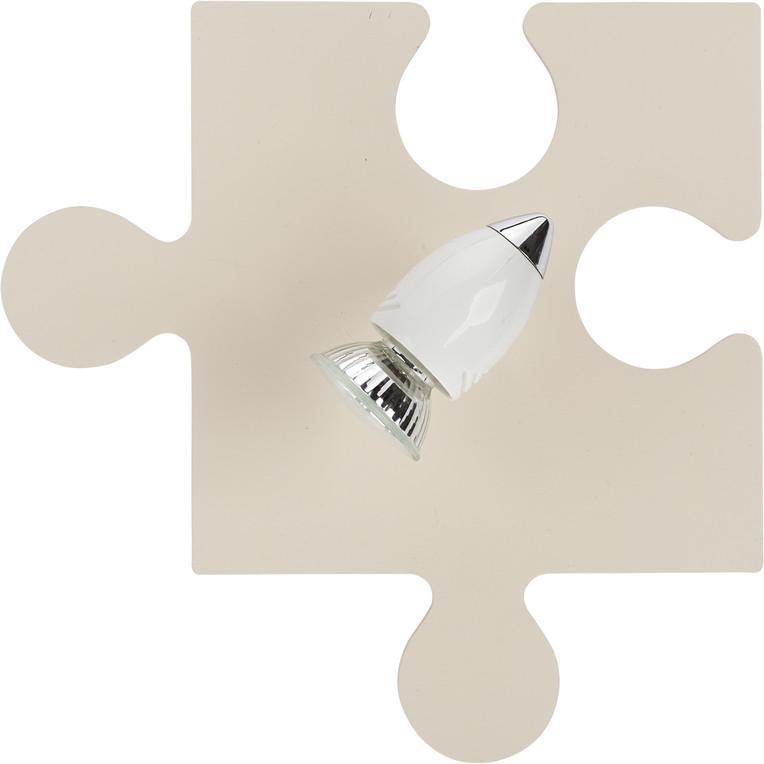 Спот Nowodvorski Puzzle 6381