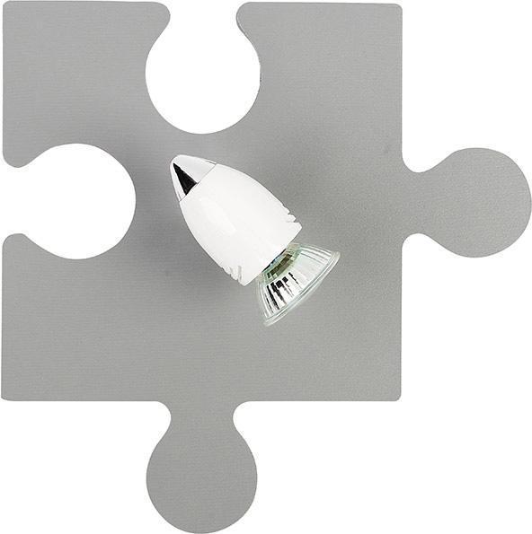 Спот Nowodvorski Puzzle 9730