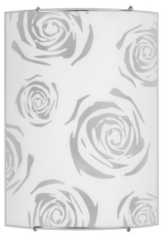 Настенно-потолочный светильник Nowodvorski Rose 1435