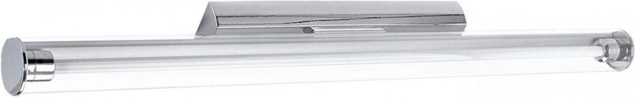 Подсветка для зеркал Nowodvorski Missisipi 3978
