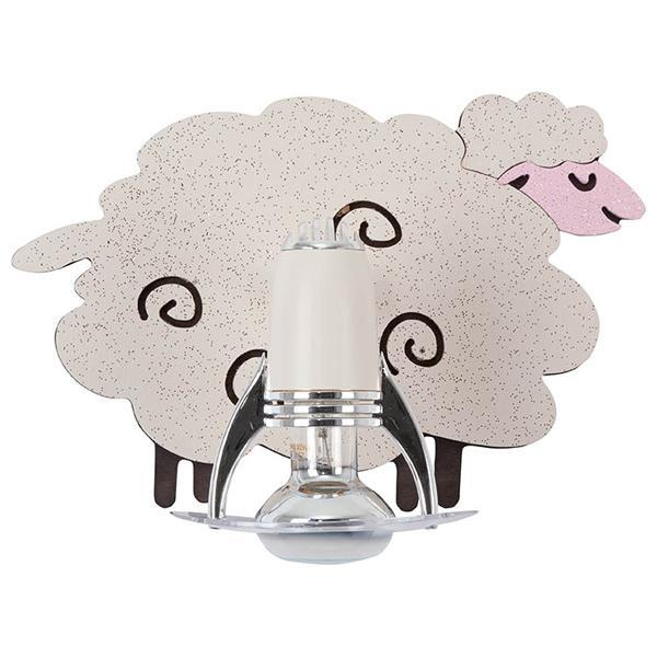 Спот Nowodvorski Sheep 4072