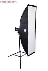 Софтбокс FST SB-131 35x140cm