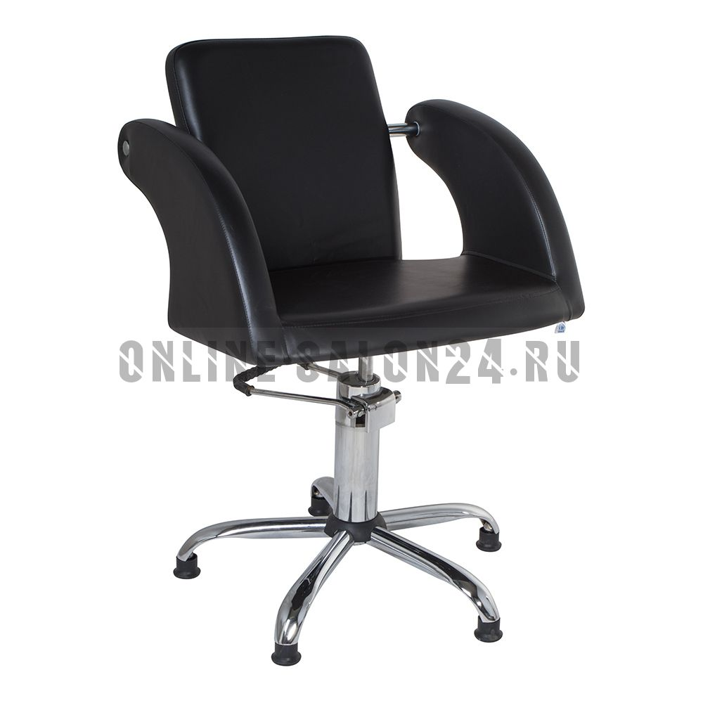 Парикмахерское кресло Омега