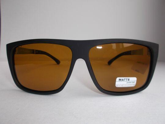 MATTS P2104