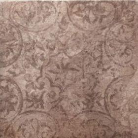 Плитка базовая Decorado Rocks Beige 30×30