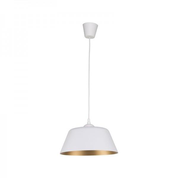 Подвесной светильник TK Lighting 1704 Rossi 1