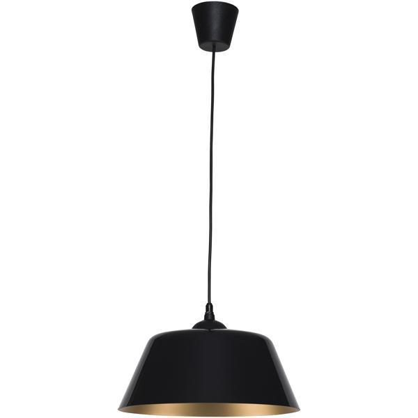 Подвесной светильник TK Lighting 1705 Rossi 1