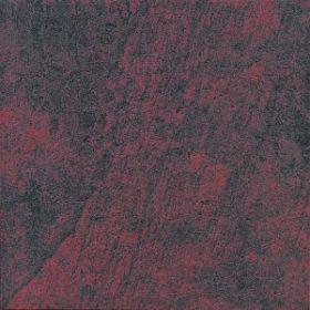 Плитка базовая Gres de Aragon Jasper Rojo 33×33