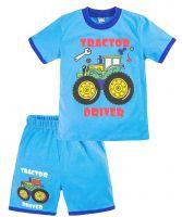 Комплект для мальчика 1-4 лет BK004FS17