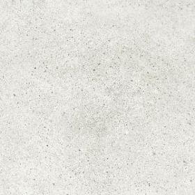 Плитка базовая Urban Blanco 30×30