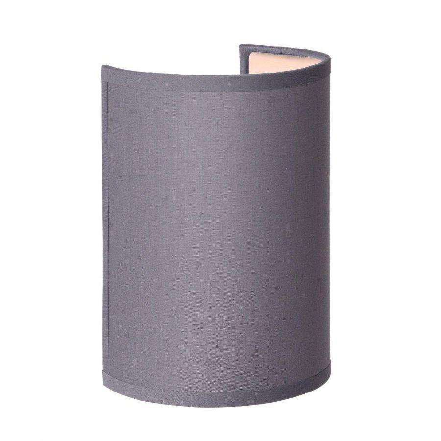 Настенный светильник АртПром Crocus Glade A2 10 06