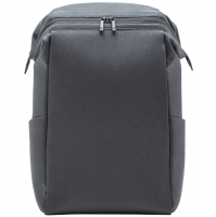 Рюкзак Xiaomi 90 Points Multitasker (Серый)