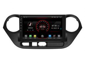 Witson Hyundai i10 2013-2016 Правый руль (W2-DK/DT9294R)