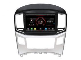 Witson Hyundai H1/Starex 2013-2018 (W2-DK/DT9274)