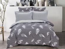 Комплект постельного белья Сатин SL  семейный  Арт.41/380-SL