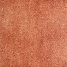 Плитка базовая Sierragres Baldosa Granada 31×31