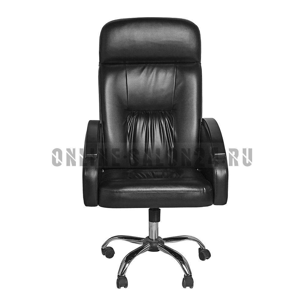 Кресло руководителя Босс