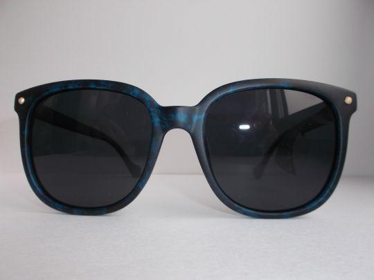 Женские солнцезащитные очки D7056
