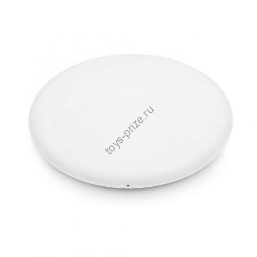 Беспроводное зарядное устройство Xiaomi Wireless Charger White