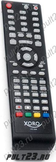 XORO HTC4048