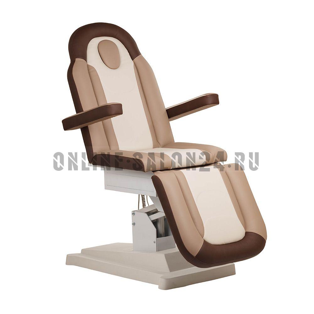Косметологическое кресло Элеонора 1М, 1 мотор