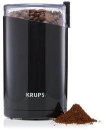 Кофемолка Krups F2034210