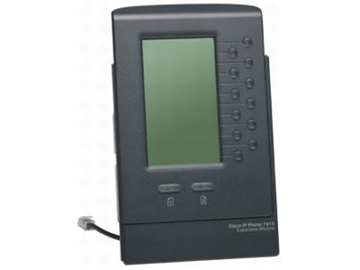 IP Телефон Cisco CP-7915