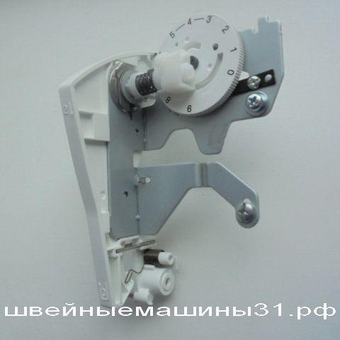 Регулятор натяжения верхней нити BROTHER modern       цена 1800 руб.