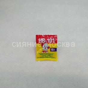 HB-101 гранулы, 10 г
