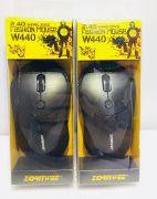 Мышка игровая ZornWee W-440
