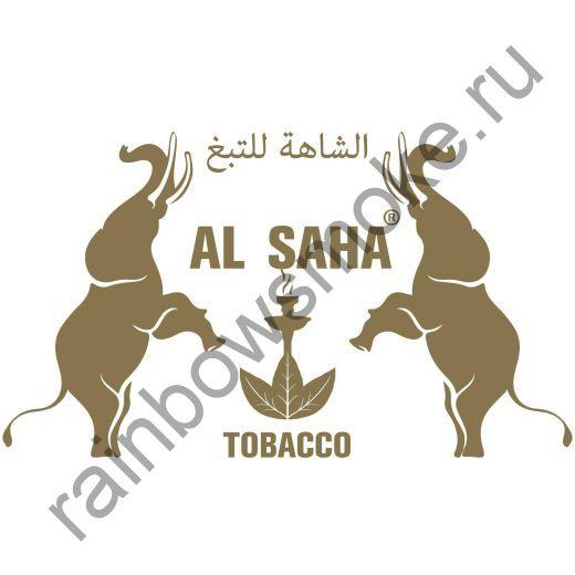 Al Saha 50 гр - Tsunami (Цунами)