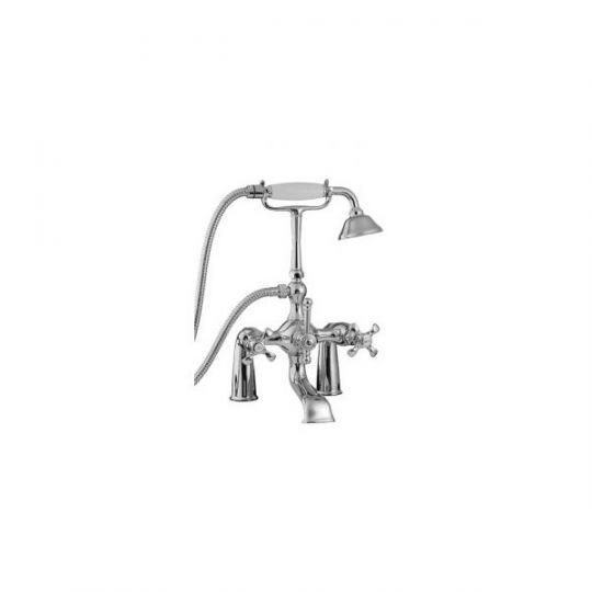 Treemme Nuova Retro для ванны/душа 4107