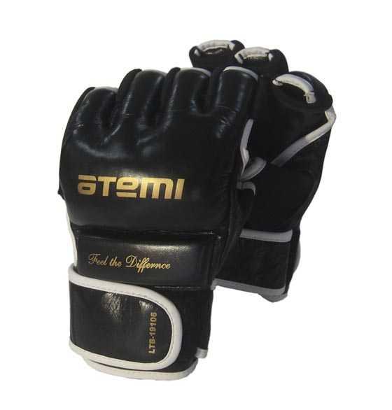Перчатки для mixfight ATEMI LTB19106