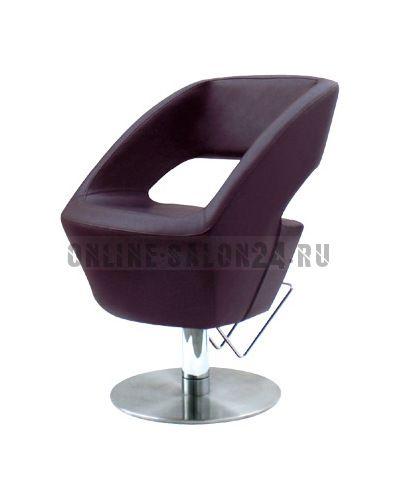 Кресло парикмахерское A127 Morgan