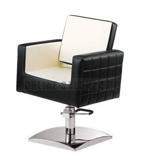 Кресло парикмахерское A147 Liberty