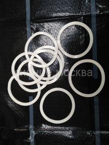 Кольцо уплотнительное КВК-100-003