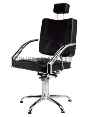 Кресло парикмахерское A39 Look