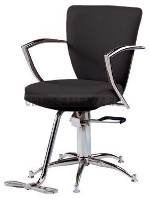 Кресло парикмахерское A11 Marocco