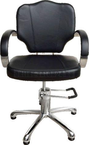 Кресло парикмахерское A42B
