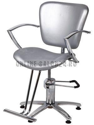 Кресло парикмахерское А06В