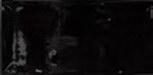 Плитка Fabresa Artisan Negro 10×20